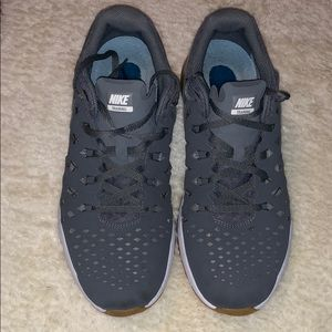 Nike Air Trainer 180 Shoes Size 9.5